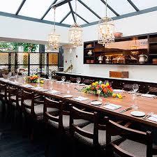 cuisine brasserie bombay brasserie s best indian restaurant kensington