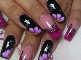 pretty designs for nails 34 best ideas 2017 in pictures stylepics