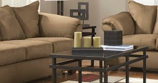 signature design by ashley madeline sofa jcpenney ashley signature sofa only 353 73 delivered regularly