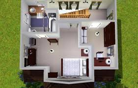 starter house plans 100 starter house plans stunning 20 images small house