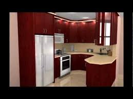 great contemporary wood kitchen design free contemporary