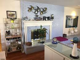 residential for sale in margate new jersey 486568