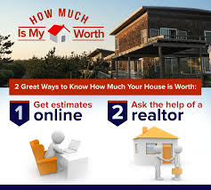 How To Sell My House by How Much Is My House Worth Sell My House To Smith Llc Sell My