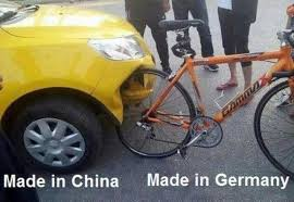 Made In China Meme - made in china meme guy
