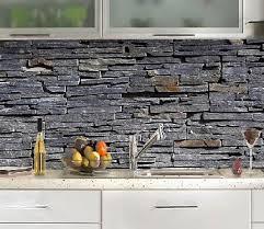 revetement mural adhesif pour cuisine revetement mural adhesif pour cuisine 1 revetement mural
