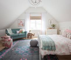 brilliant girls bedroom furniture ikea with white spool bed