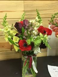 jar arrangements 53 best arrangements by the flower images on