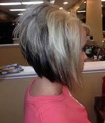 is stacked hair cut still in fashion layered a line short bob hairstyles 2017 with bangs hairstyles