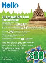 hello prepaid card hello印賓分別 頁1 電訊網絡 電腦領域hkepc hardware 全港no 1