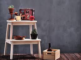 home design store jakarta locally made home decore stores jakarta honeycombers jakarta