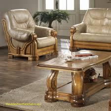 canape cuir rustique canapé cuir rustique nouveau ensemble canapé cuvette stylisé