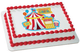 ultimate list 100 carnival theme party ideas u2014by a professional