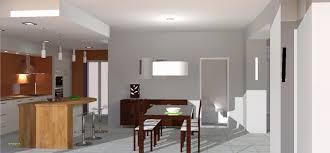 faux plafond cuisine maison en bois en utilisant luminaire cuisine plafond meilleur