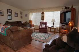 Home Design Eugene Oregon 3355 N Delta Hwy 141 Eugene Oregon Lakeridge Senior Park