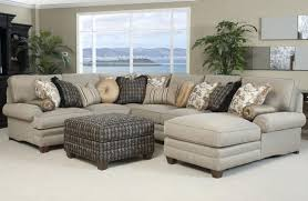 Sectional Pit Sofa Sectional Sofa Cheap Sectional Sofas With Ottoman Gray Sectional