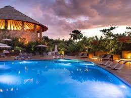 Hawaii the traveler images Best 25 resorts in hawaii ideas family in hawaiian jpg
