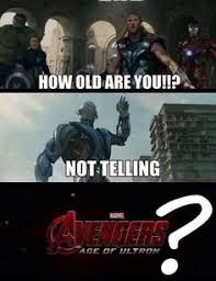 Funny Marvel Memes - best 30 marvel geek memes maybe something for https addgeeks com