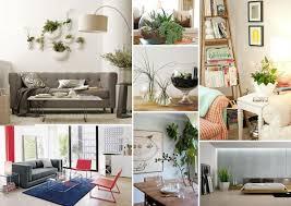 foundation dezin u0026 decor go green indoor landscaping