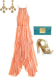 dresses to wear to a formal wedding best 25 formal attire ideas on casual