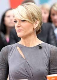 megan kellys hair styles 189 best megyn kelly images on pinterest hairdos hair cut and