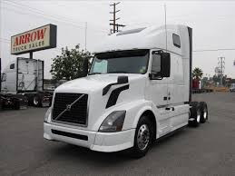 2014 volvo semi truck price volvo tandem axle sleepers for sale