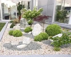 gartengestaltung mit steinen und grsern gartengestaltung mit steinen und gräsern bezaubernde auf moderne
