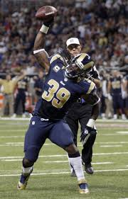 71 best rams images on pinterest st louis rams nfl football and