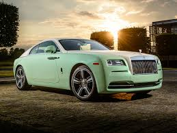 cars of bangladesh roll royce bespoke wraith motor cars