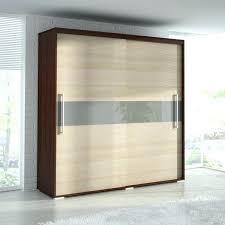 bedroom sliding doors bedroom wardrobe sliding doors wardrobe with sliding door pin by