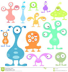 cute aliens google search cute monsters aliens pinterest paige these are alien stickers used for a children s room i liked them for their simple cel shaded visual style and thought they would be easy to rig