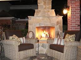 Outdoor Fireplace Houston by 122 Best Outdoor Fireplace Images On Pinterest Patio Ideas