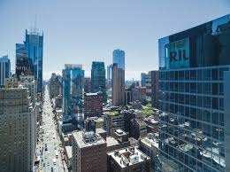 top 10 new york hotels near me last minute room deals hotels