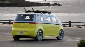 volkswagen green vw group to electrify every model by 2030