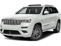 tan jeep grand cherokee 2018 jeep grand cherokee in tilbury on tilbury chrysler