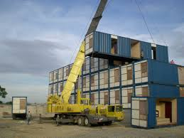tempohousing always a solution prefab building fast and efficient