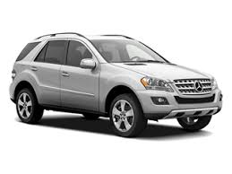 average maintenance cost for mercedes 2009 mercedes ml350 repair service and maintenance cost