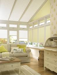 Thomas Sanderson Blinds Prices A Guide To Blinds And Shutters Conservatories Sunrooms And Glass