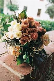 wedding flowers coast 101 best wedding flowers by australian florists images on