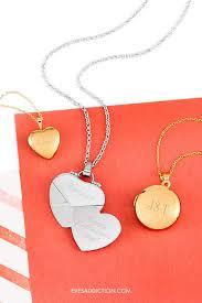 custom lockets a keepsake a gift custom lockets a timeless