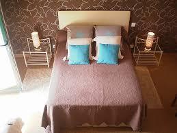 chambres d hotes erquy chambre fresh chambre d hote pleneuf val andre hi res wallpaper