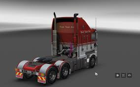 kenworth 2017 kenworth k200 version 10 truck edited by badboy u0027s american