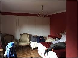 chambre d hote pontorson génial chambre d hote pontorson accessoires 202982 chambre idées