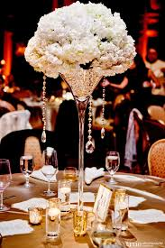 Long Vase Centerpieces by Love The Whiteness Of It And How It Leaves Space On The Table I U0027d