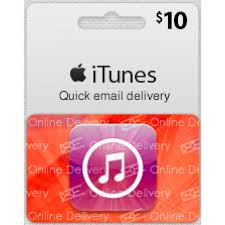 gift card specials itunes gift card specials best buy