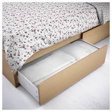 Futon Japonais Ikea 100 Cadre De Lit Futon Malm Cadre De Lit Haut 140x200 Cm