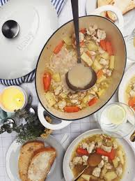 after thanksgiving turkey soup virtuous and easy leftover turkey u0026 barley soup u2014 aspiring kennedy