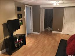 Laminate Flooring Regina Glencairn Homes For Sale Page 2