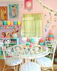 cute cupcake kitchen decor instachimp com