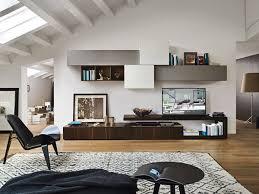 soggiorni moderni componibili soggiorni moderni modena reggio emilia mobili arredamento