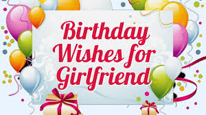 birthday wishes thanksgiving thanksgiving wishes best online quotes